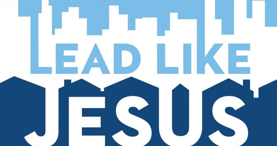 963x509 Graphics For Biblical Leadership Graphics
