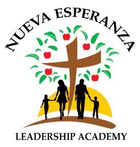 273x287 Nela Academy Vista Hermosa Foundation