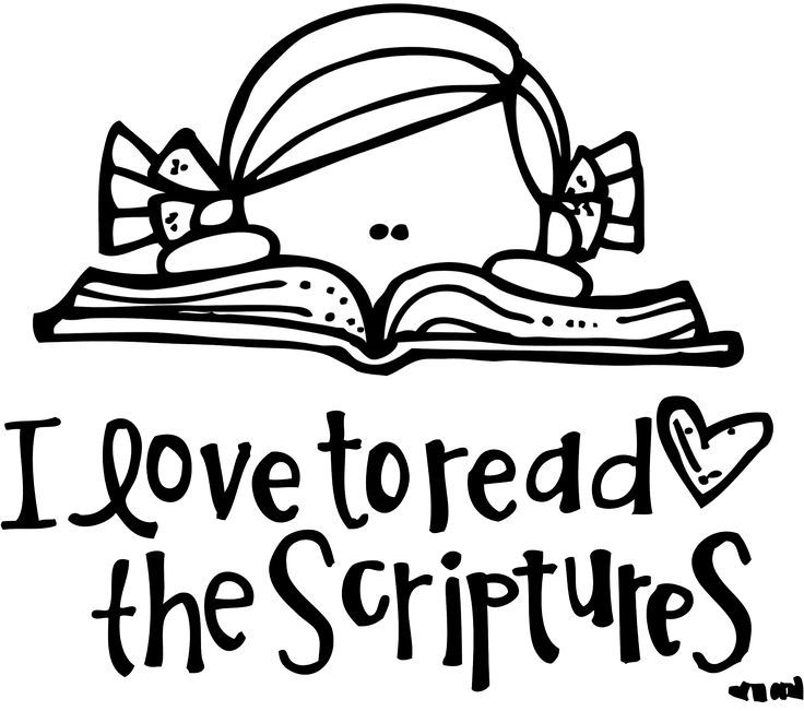 736x651 45 Best Church Kids Clip Art Images Bible Lessons
