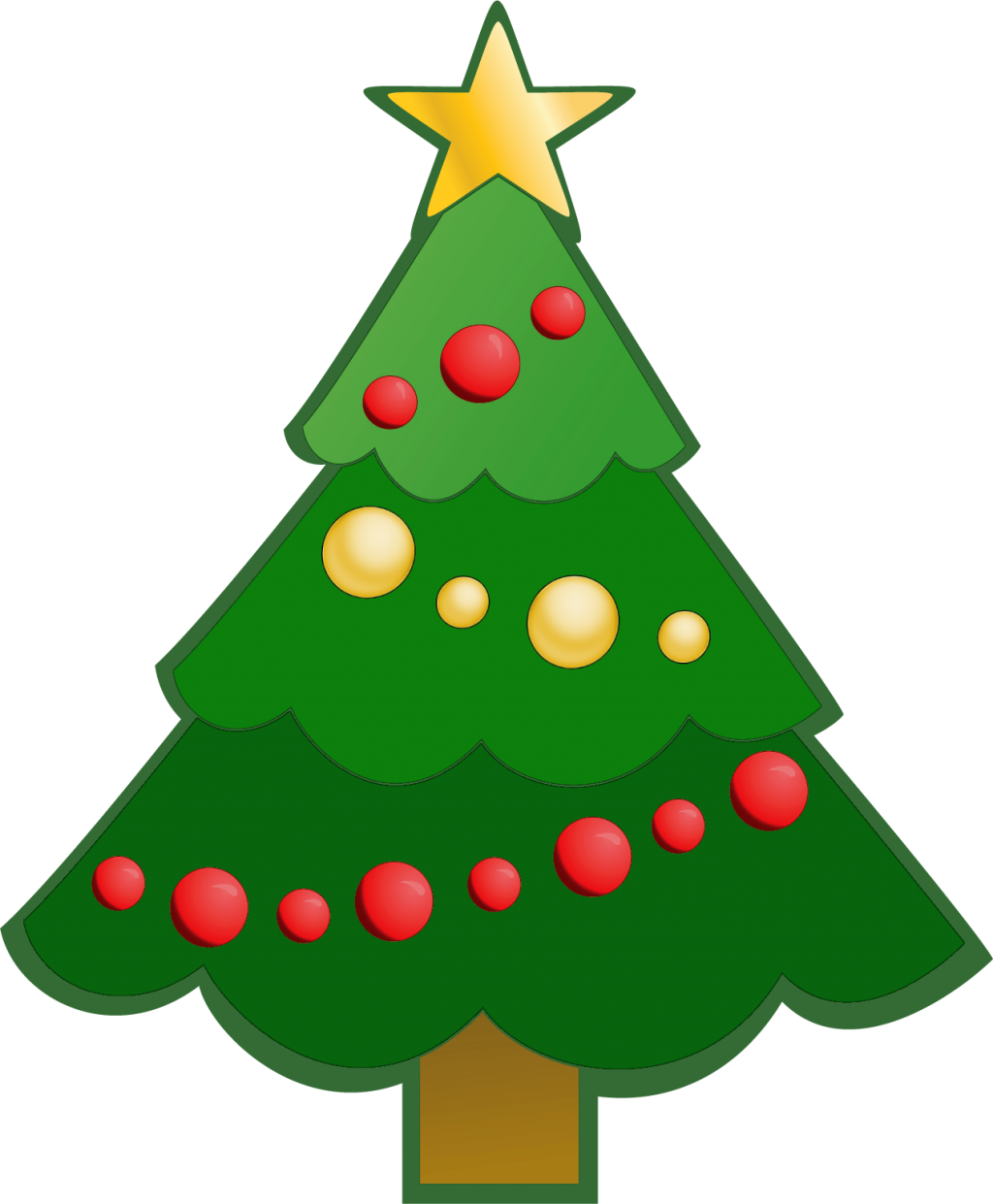 1024x1241 Christmas ~ Religious Christmas Clip Art Images Free Bing