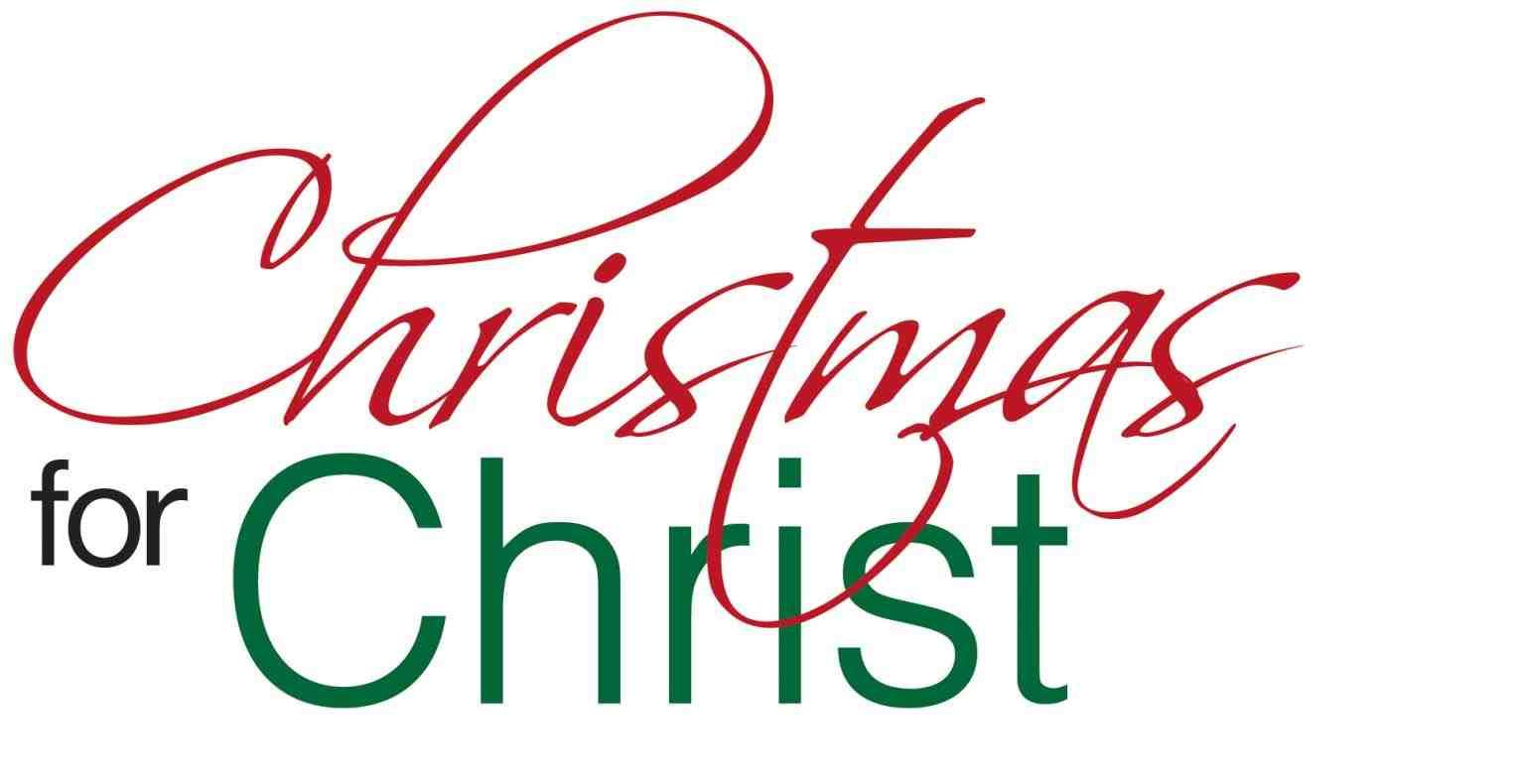 Christian Religious Clipart | Free