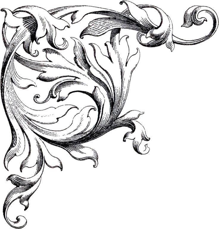 736x769 Clipart For Wedding U2013 101 Clip Art