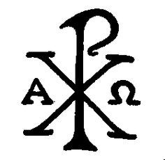 Christian Wedding Symbols