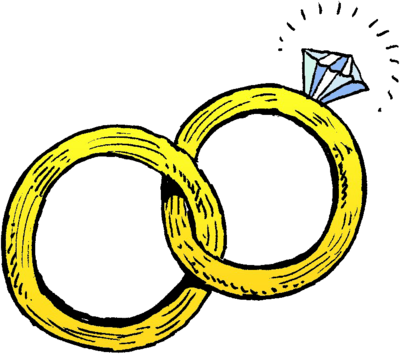 Christian Wedding Symbols | Free download on ClipArtMag