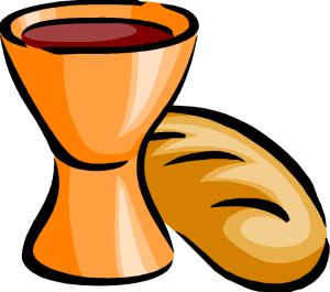 300x265 Christianity Clip Art Download