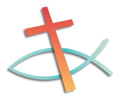403x336 Christianity Clipart
