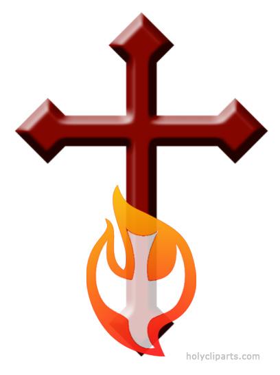 408x545 Gods Clipart Christianity