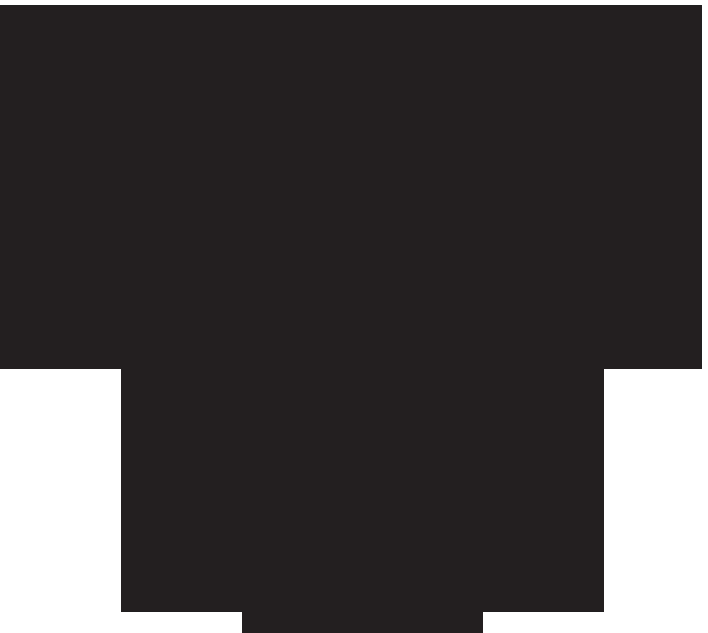 6000x5367 Jesus Christ Son Of God Png Clip Art
