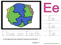 200x150 Best Earth Day Crafts Ideas Earth Day Projects