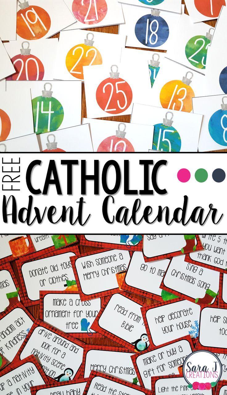 736x1280 358 Best Iglesia Images Activities, Children