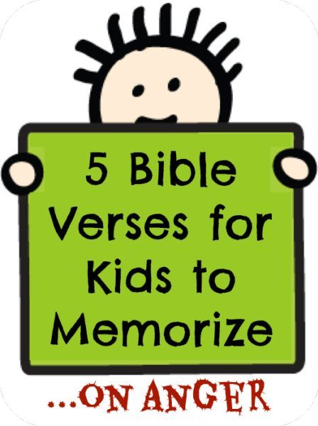 448x600 58 Best Favorite Bible Verses Images Summer