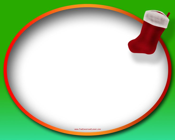 Christmas Background Clipart