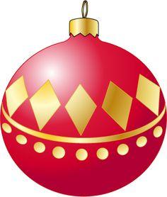 236x278 Ornament Cliparts Christmas Ornament, Dark Blue