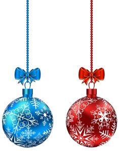 235x297 Snow Flakes, Png Files, Images, More Christmas Clip Art