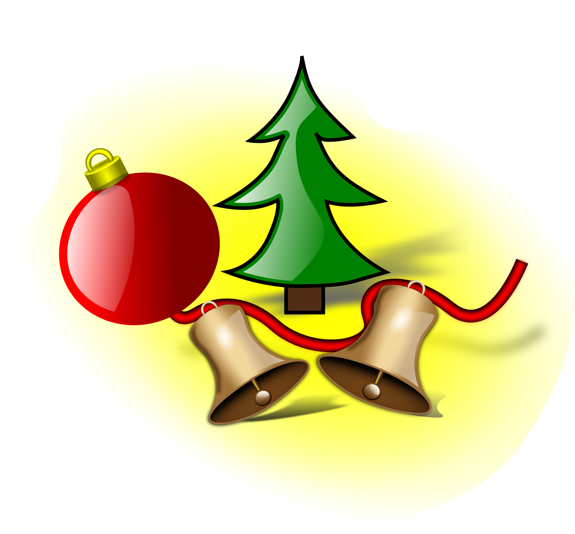 1969x1831 Rock Clipart Christmas