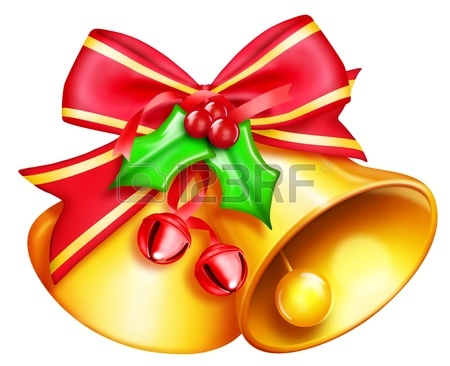 450x366 Jingle Bell Stock Photos. Royalty Free Jingle Bell Images And Pictures