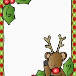150x150 Christmas Borders For Letters Clipart Clip Art Library