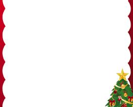 273x220 Fun For Christmas Page 454