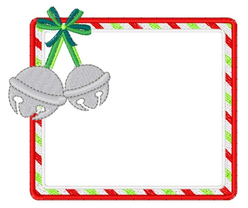 christmas borders for word documents