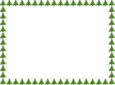 236x176 Free Christmas Clipart Borders 2013 Christmas