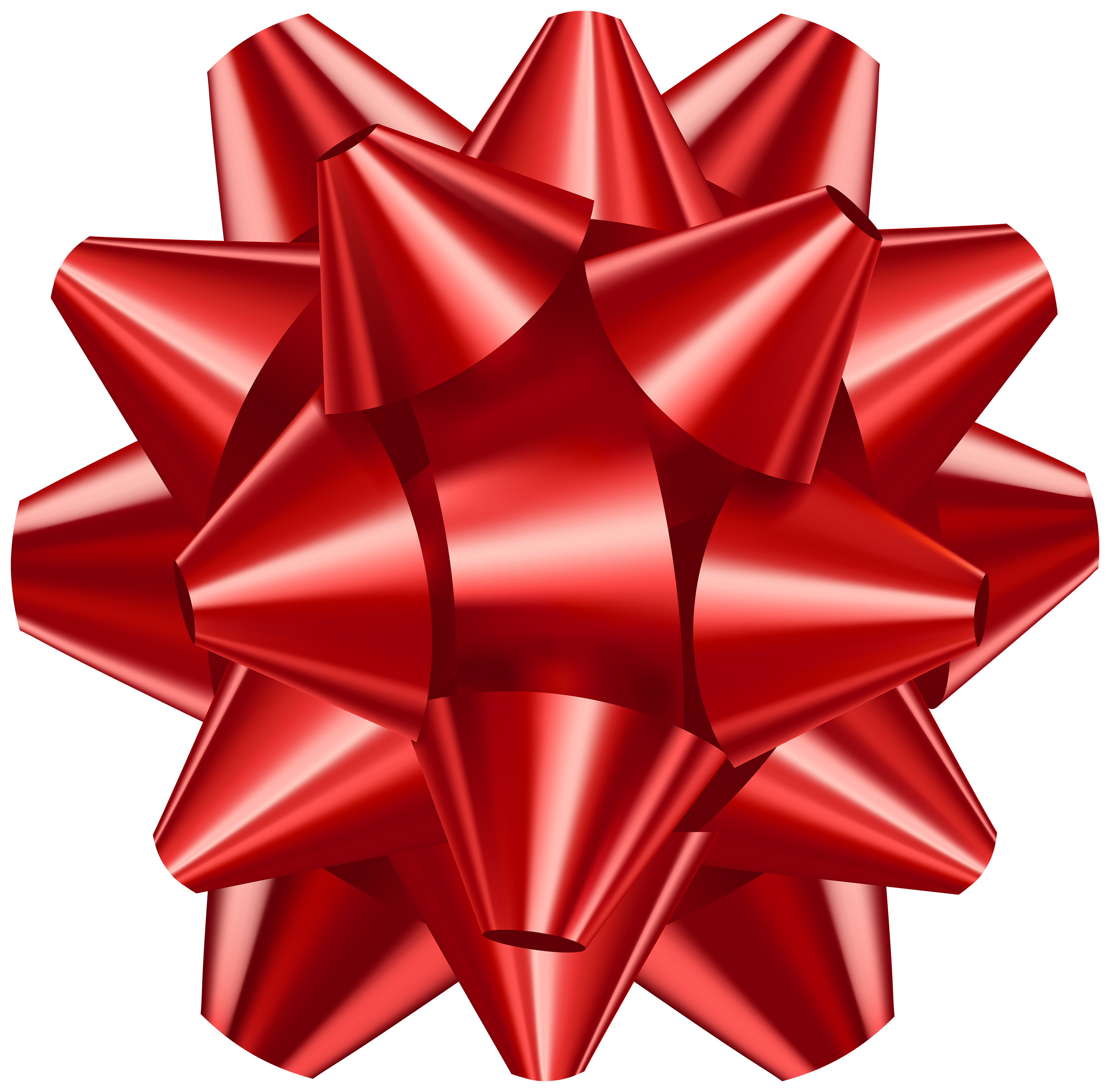 Christmas Bow Clipart   Free download on ClipArtMag