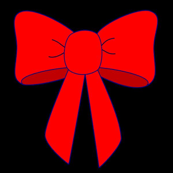 Free Transparent Ribbon Cliparts, Download Free Clip Art ...   Christmas Clipart Ribbons And Bows