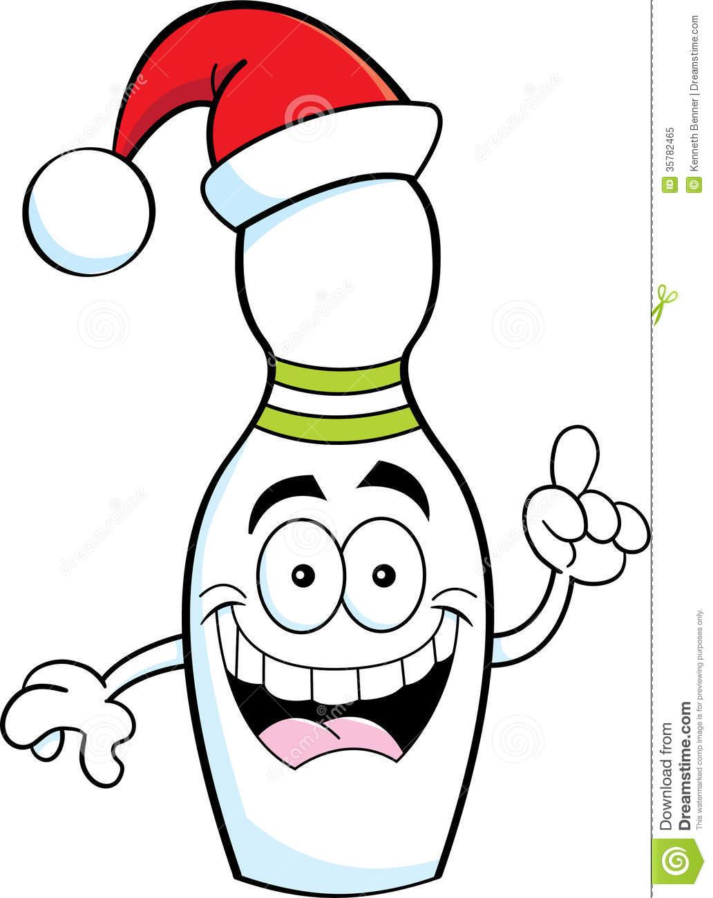 17c0a8abb2f25 1032x1300 Bowling Clipart Santa Claus