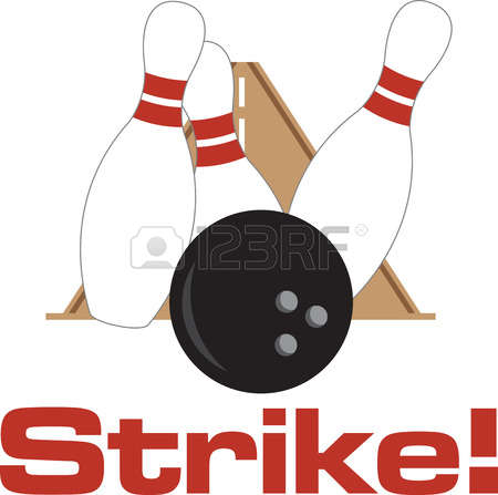 450x447 Bowling Gym Clipart, Explore Pictures