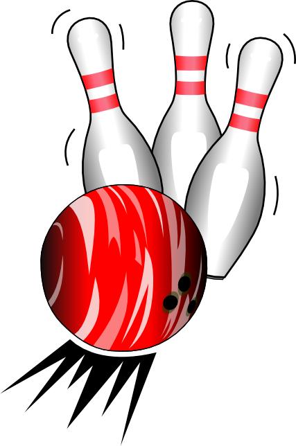 427x644 Buy Best Bowling Tshirts Tshirts Pid