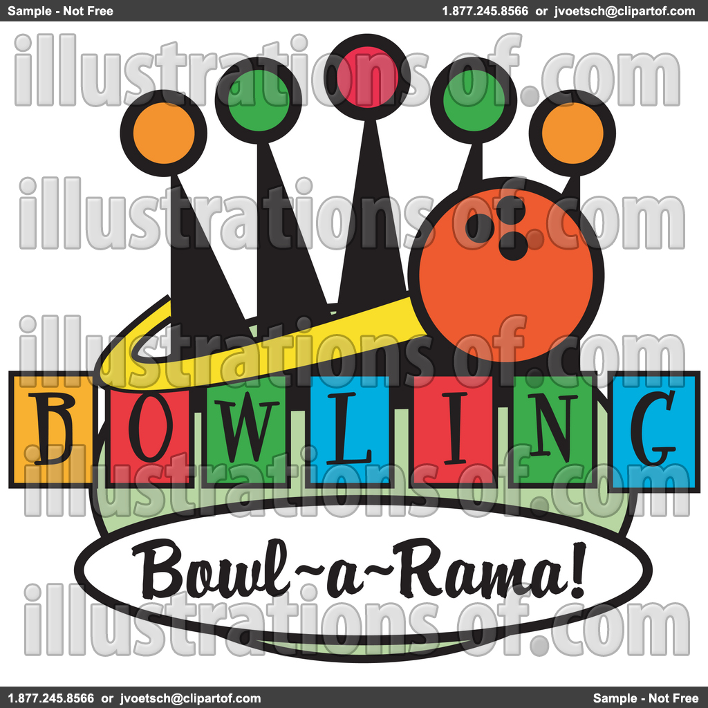 1024x1024 Free Bowling Clipart Pictures Clipart Panda