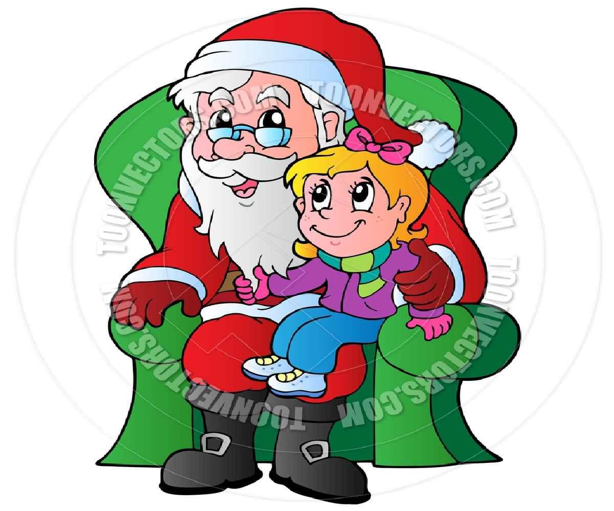 1200x1000 Bowling Clipart Santa Claus