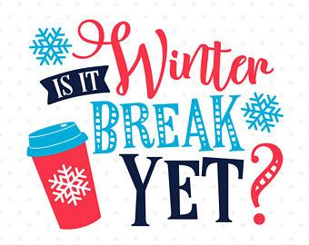 Christmas Break Clipart.Christmas Break Clipart Free Download Best Christmas Break