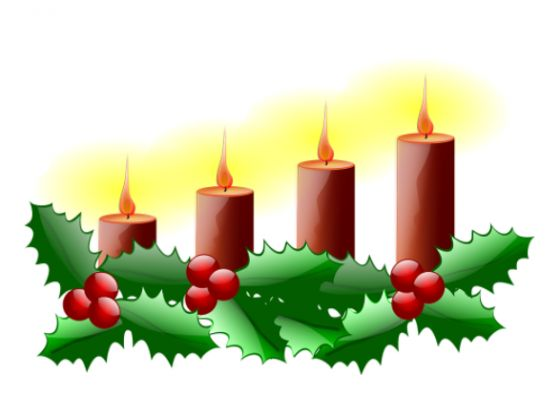 560x416 496 Best Advent Images Christmas Tree Crafts