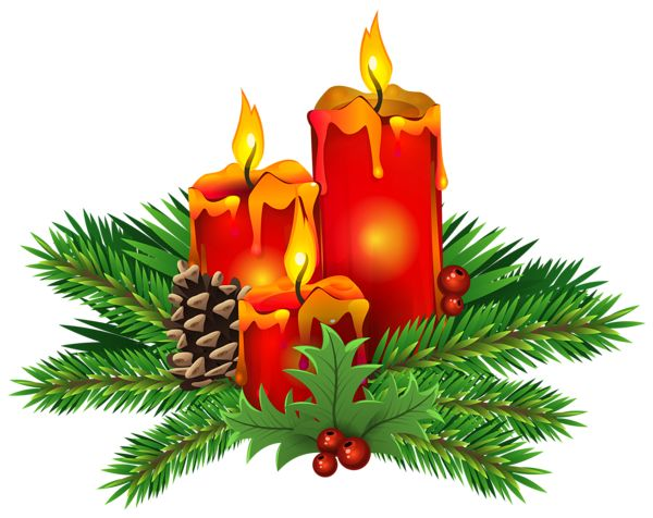 600x476 535 Best ~ Candles ~ Images Pillar Candles