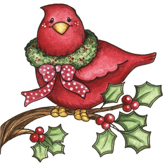 560x560 137 Best Christmas Motifs Toy