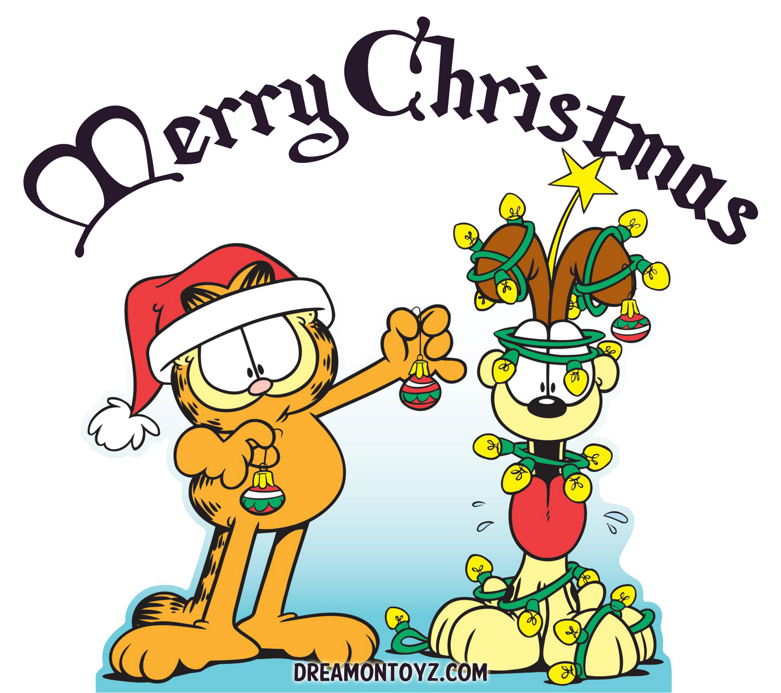 1600x1420 Merry Christmas Cartoon Pictures Free Download Clip Art Free