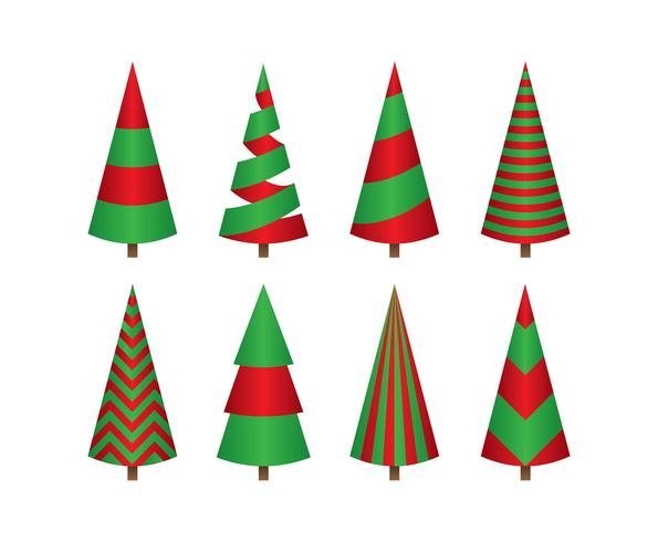 595x490 Christmas Cartoon Free Vector Art