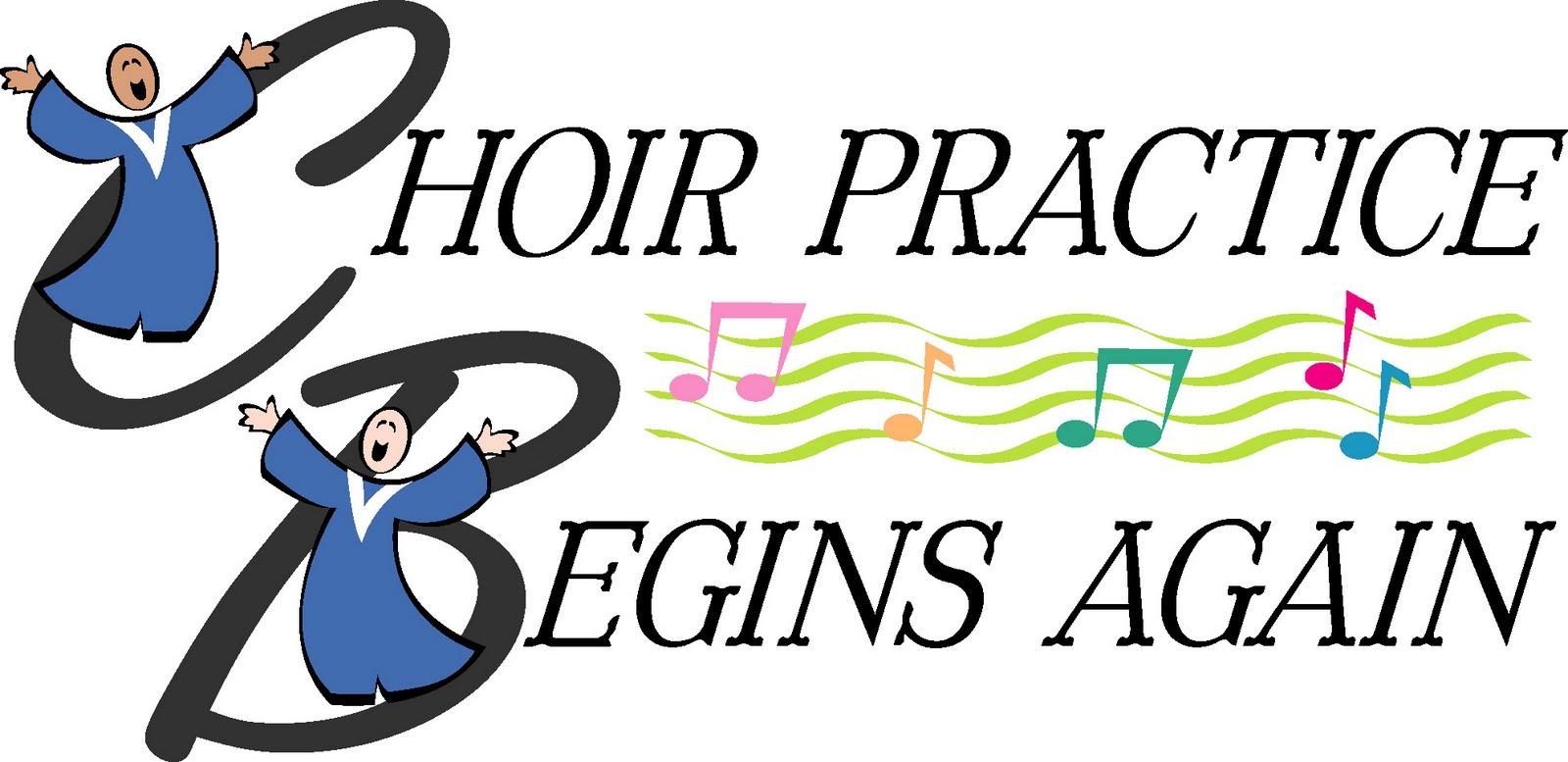 1600x777 Choir Rehearsal New Britain Baptist Church