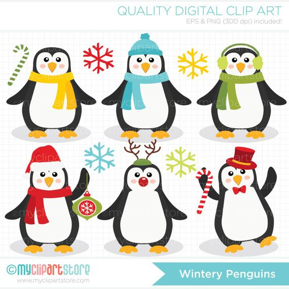 570x570 14 Best Clip Art Images Drawings, Cards And Clip Art