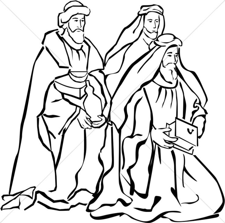 736x729 Best 25+ Nativity clipart ideas Nativity, The