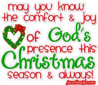 327x285 Religious Merry Christmas Clip Art – 101 Clip Art