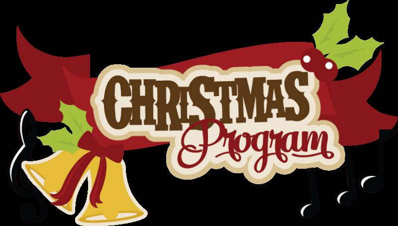 800x454 Christmas Chapel Cliparts 189927