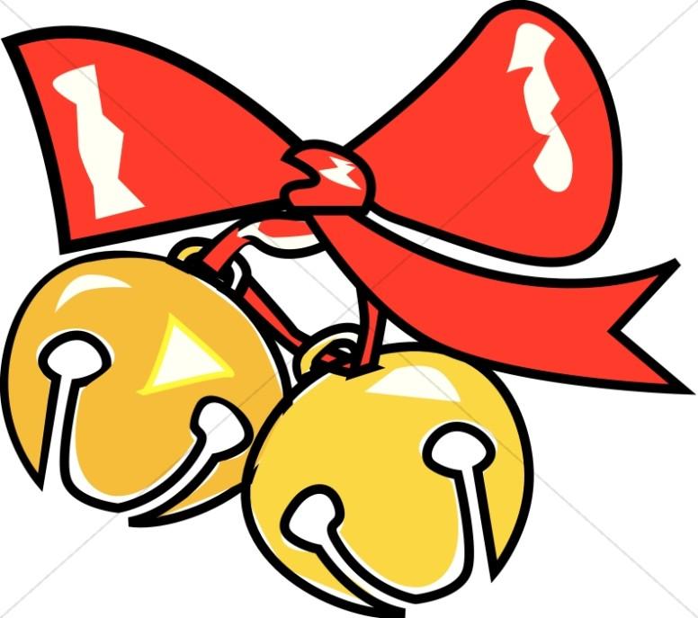 776x687 Jingle Bells Clip Art For Christmas Fun For Christmas