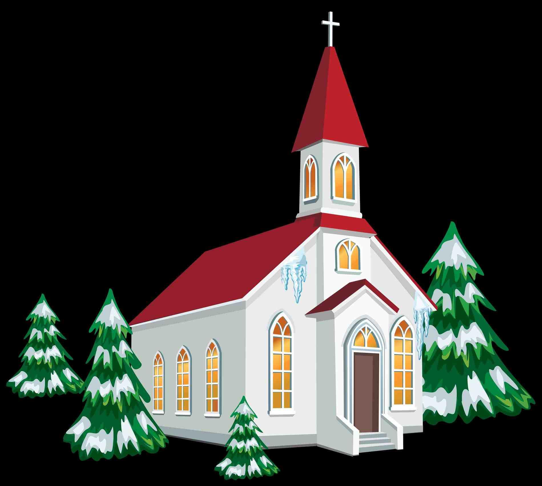 1899x1704 Religious Christmas Clip Art Free Cheminee.website
