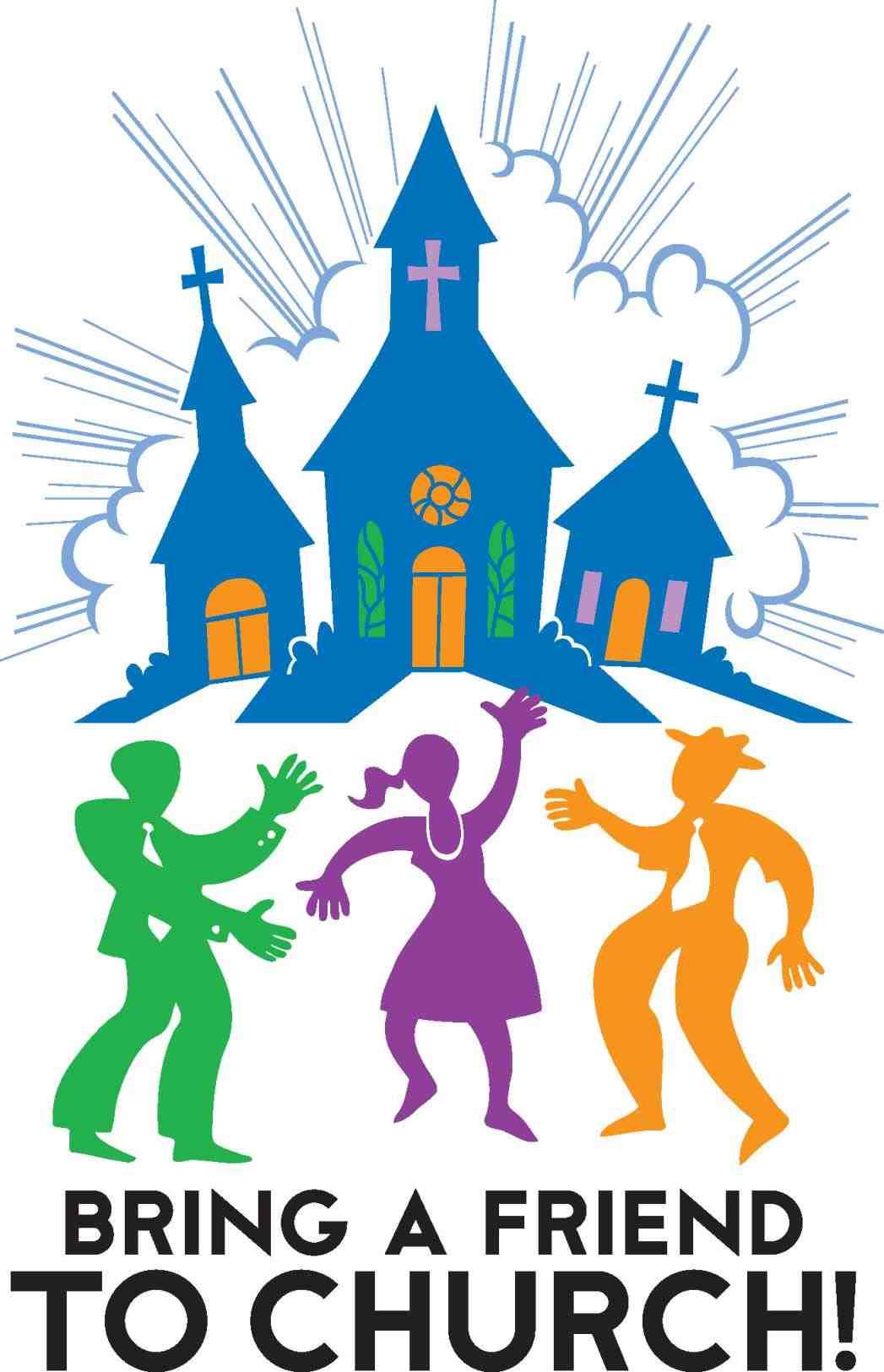 1047x1625 U Gcom Images And New Year Image Ix Images Religious Merry