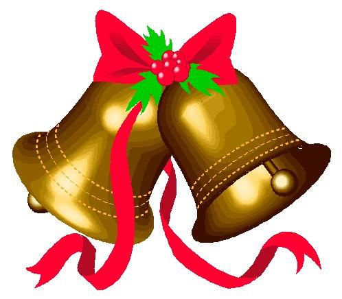 498x436 Clipart Christmas