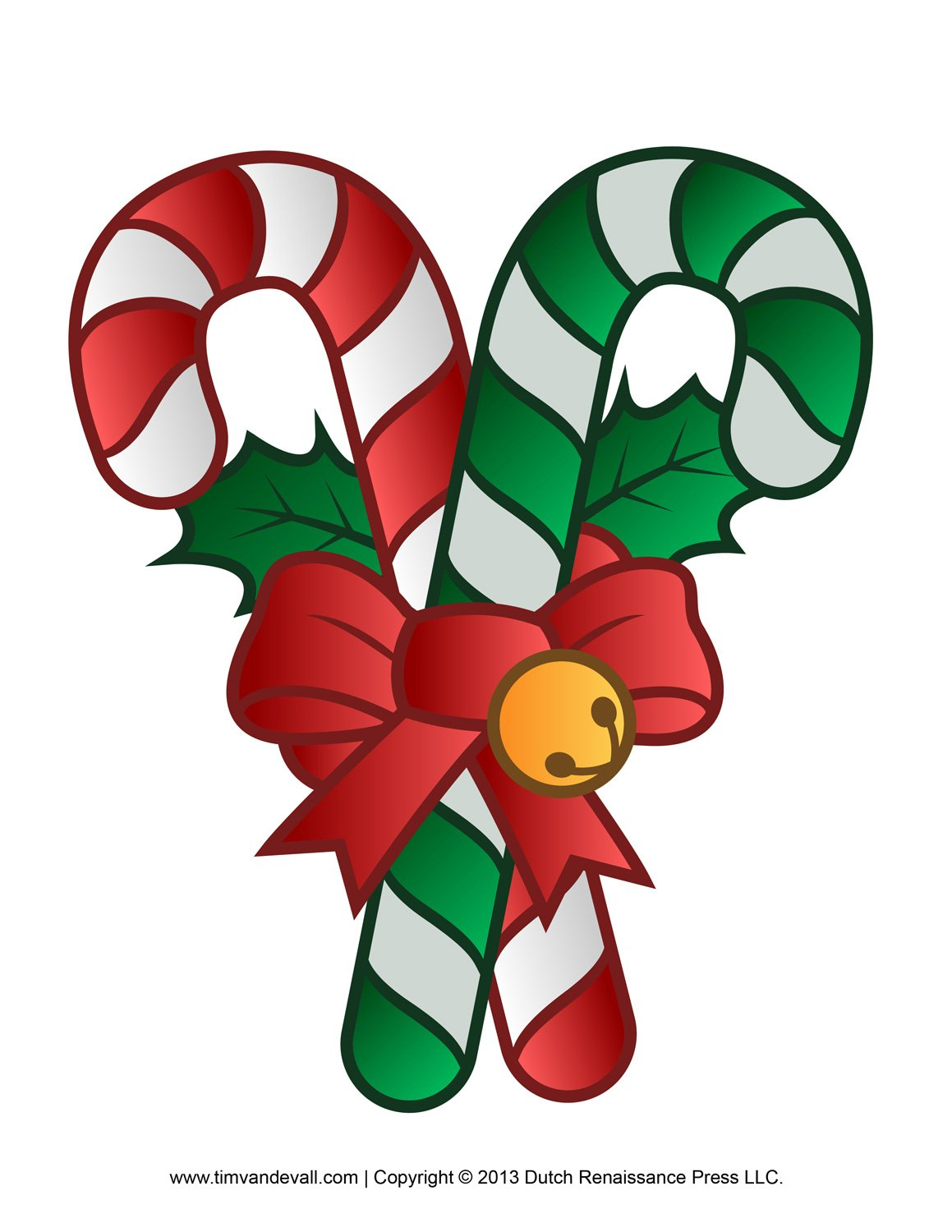1159x1500 Clip Art Candy Cane Clipart Collection Throughout Christmas Candy