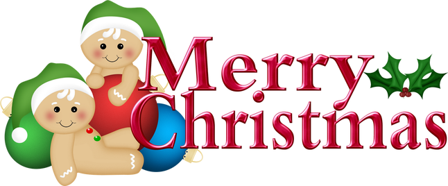 646x268 Merry Christmas Clipart Merry Xmas