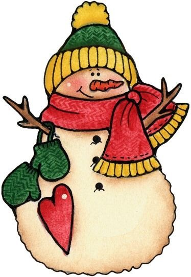 374x542 Pin By Vickie Demallie On Christmas Of Olde Snowman