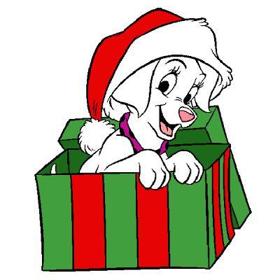 400x400 446 Best Christmas Clip Art Images Angel, Cap D